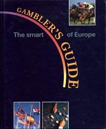 Paperback In search of Russia and Eastern Europe (People and places of the world) Book