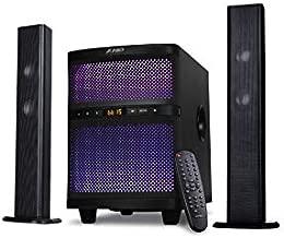 F&D t-200x TV Speaker