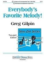 Best kazoo sheet music Reviews