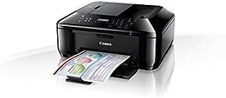 Canon PIXMA MX434 Inkjet All-in-One Printer Black