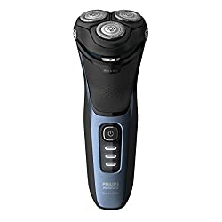 professional Shaver Philips Norelco 3500 S3212 / 82