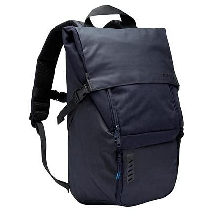 Kipsta Intensiva Mochila 25 litros - Azul Azul Asfalto Un tamaño para Todos