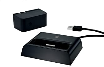 Best zune dock charger Reviews