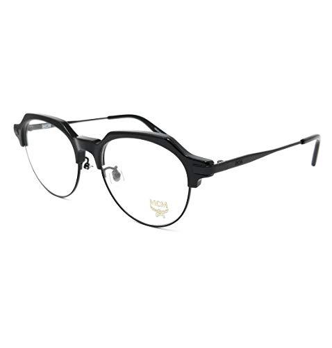 MCM MCM2660A - Gafas de Sol Unisex para Adulto, Multicolor, estándar
