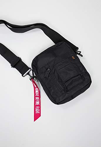 Crew Carry Bag