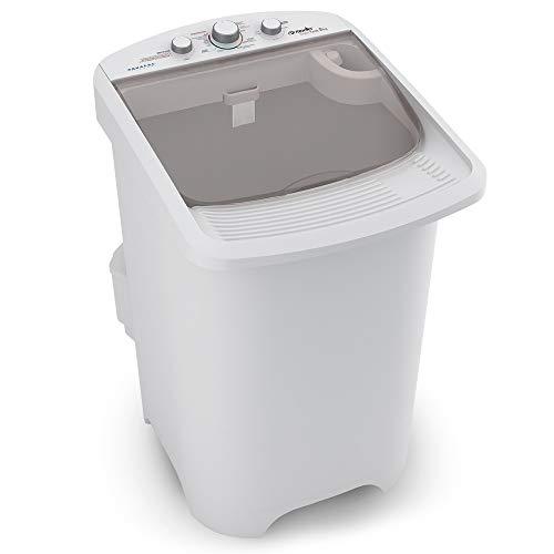 SuperTank 8 Kg Aquatec - Branco - 110 V