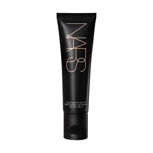 NARS Velvet Matte Skin Tint SPF30 - #Groenland (Light 3) 50ml