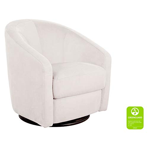 Amazing 14 Comfortable Chairs For Small Spaces To Cozy Up Your Onthecornerstone Fun Painted Chair Ideas Images Onthecornerstoneorg