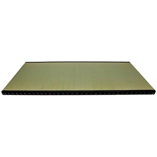 TITLE_Oriental Furitue Full Size Tatami Mat