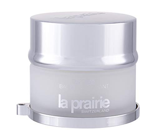 La Prairie Supreme Balm Cleanser 100 ml