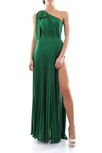 Elisabetta Franchi AB15801E2 Vestido Mujer