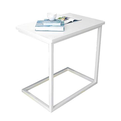 mesa 80x35 fabricante QNN