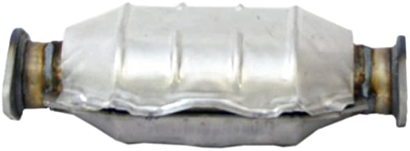 Best s10 catalytic converter Reviews