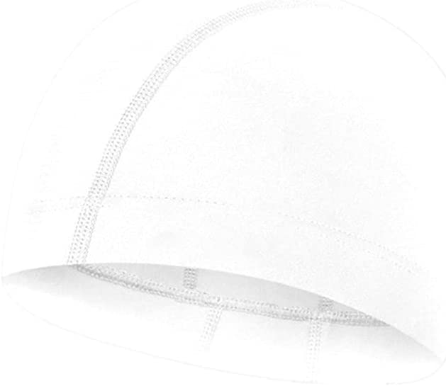 OFFicial site shanxihuangfu Long Hair Swimming Cap Waterpro 55% OFF Print