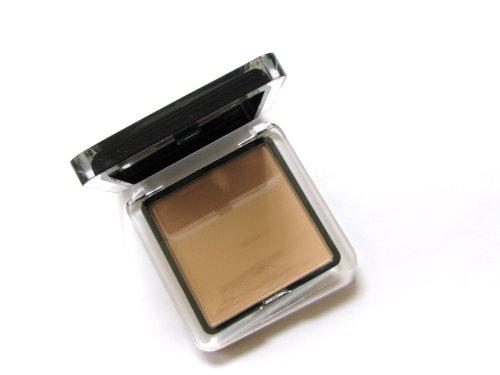 Calvin Klein Pureza Natural Largo Desgaste Pressed Powder 101Bare
