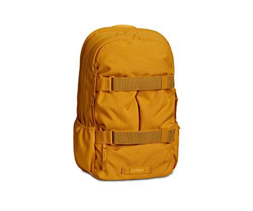 TIMBUK2 Vert Backpack, Amber