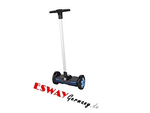 Segway Esway Germany X2 F1 Bild 3*
