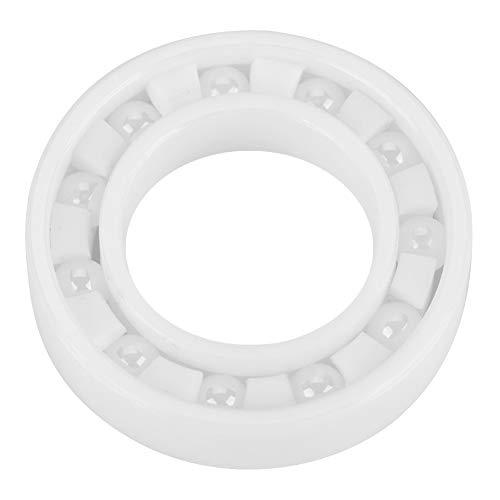 6903 Keramik Kugellager Hohe Präzision Vollkeramik ZrO2 Lager 17x30x7mm
