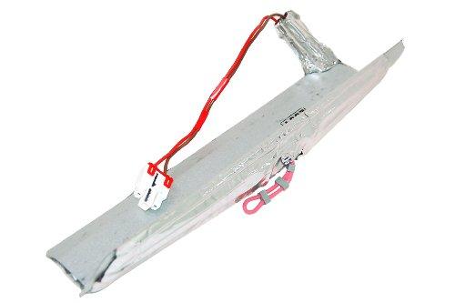 Universal Lavadora y Secadora Kit de apilado