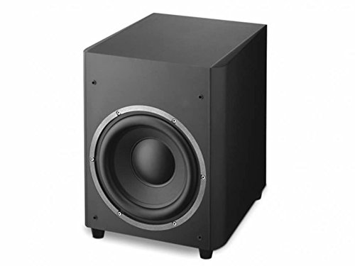 Focal Sub 300P Active