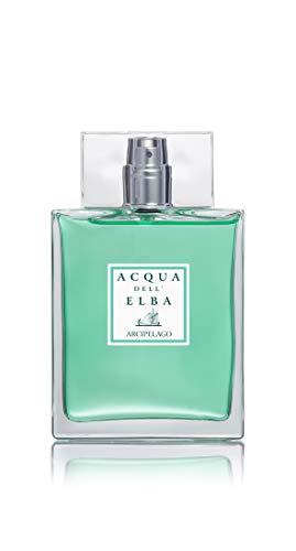 PROFUMO ACQUA DELL'ELBA ARCIPELAGO Eau De Parfum 100 ML