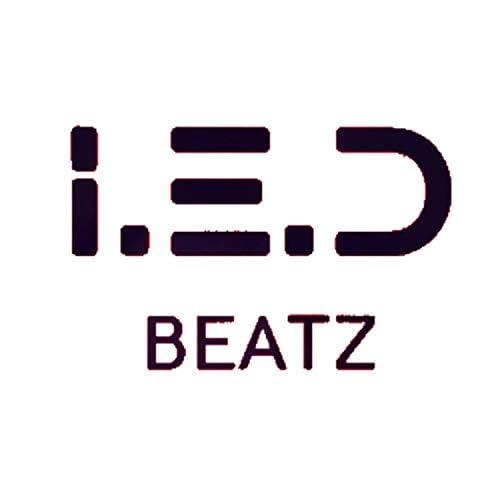 I.E.D Beatz