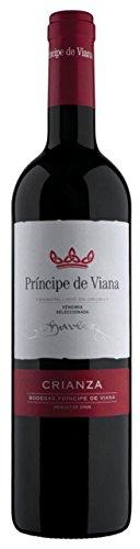 Compare prices for Príncipe De Viana across all Amazon European stores