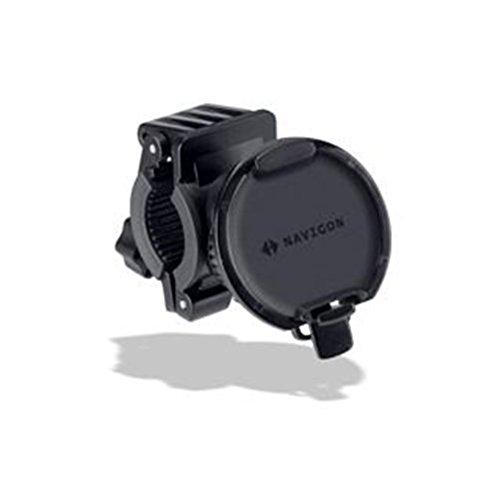 Navigon A02000107 Fahrradhalter für Navigon Serien N20/N40/N70/N42/N72