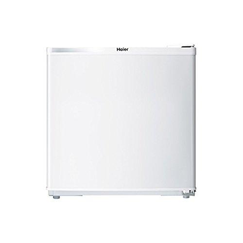 ハイアール 1ドア冷蔵庫 JR-N40G(W)/62-6498-51
