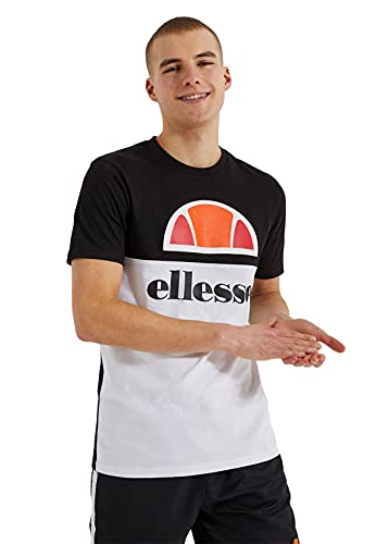 Ellesse T-Shirt Arbatax Homme