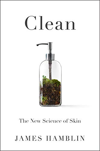 Image of Clean: The New Science of Skin