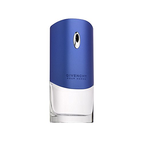 PARFUMS GIVENCHY Givenchy PH Blue Label EDT Vapo50 ml