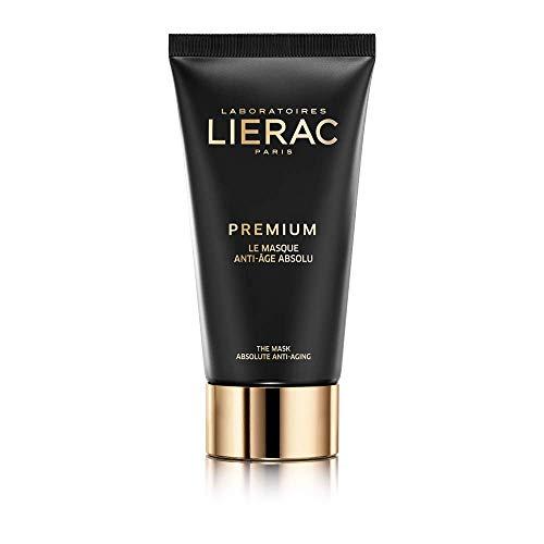 Premium Le Masque Supreme Anti-Age Absolu 75 Ml