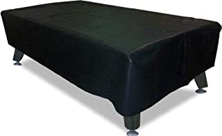 Universal Air Hockey Cover 8 ft