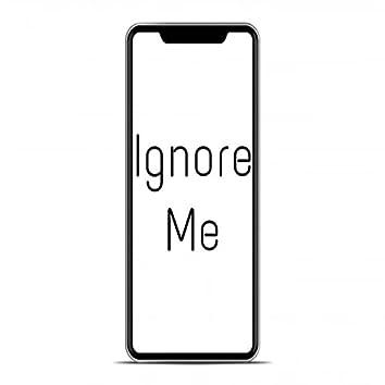 Ignore Me (feat. Valious & Hoodi3)
