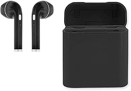 Top 10 Best sentry earbuds with case