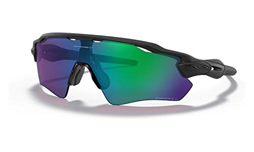 Oakley SI RADAR EV PATH PRIZM MARITIME POLARIZED OO9208-30