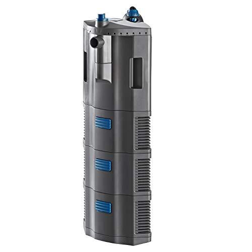 OASE BioPlus Internal Filter