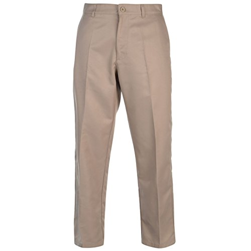 Slazenger Golf broek voor heren Regular Fit