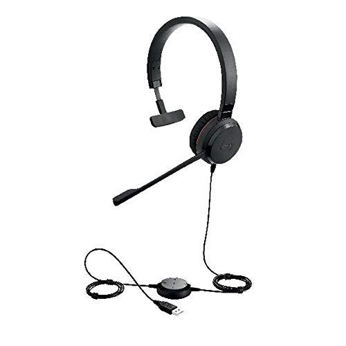 headset usb oder klinke