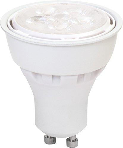 Müller Licht LED Reflektor 6,5W (>50W) GU10 450lm 40° 2700K ML400129 dimmbar