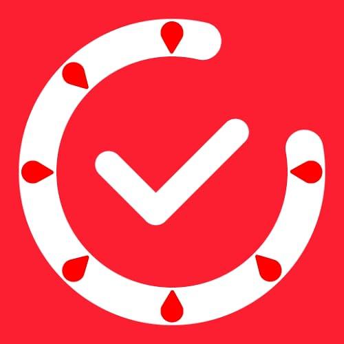 Instant To Do: To Do List & Pomodoro Timer