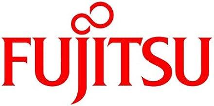 Sparepart: Fujitsu Grip-R, PA03576-Y632