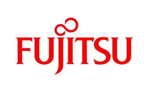 Fujitsu PA03540-K909 - Alimentador para fi-6130 escáner