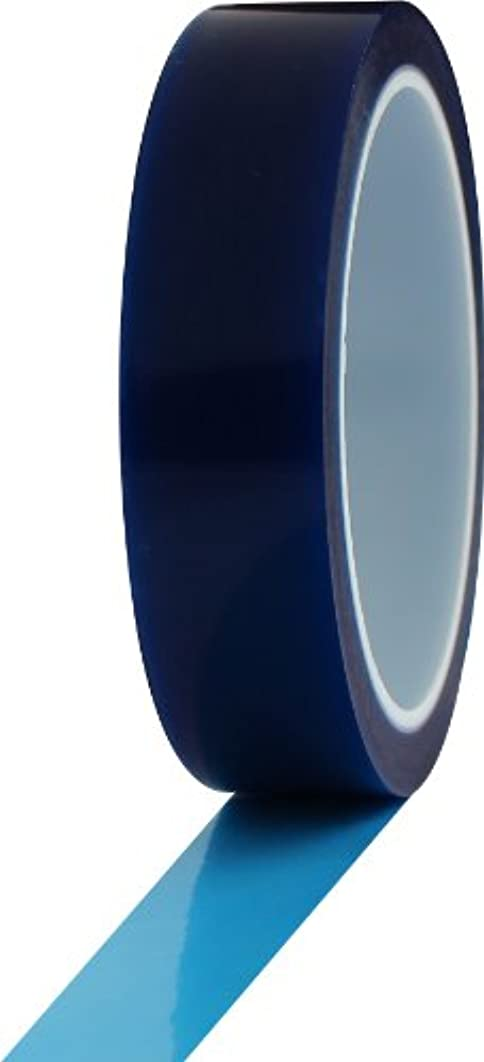ProTapes Nitto SPV224 PVC Vinyl Surface Protection Specialty Tape, 3 mil Thick, 100' Length x 2