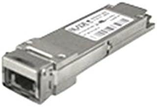 Lenovo ENT 49Y7884 QSFP+ Transceiver Module for BNT RackSwitch G8264F
