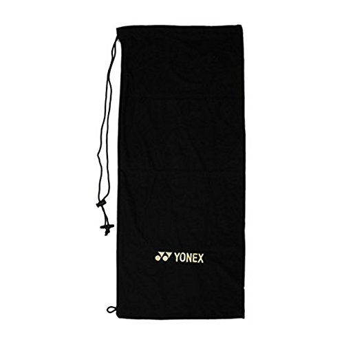 YONEX(ヨネックス)『ソフトケース(AC540)』