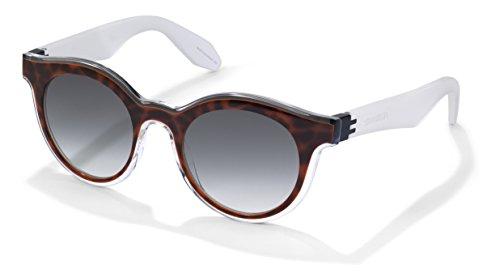 Swatch Unisex-Sonnenbrille Metall One Size 87004341