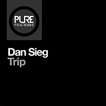 Trip (Extended Mix)