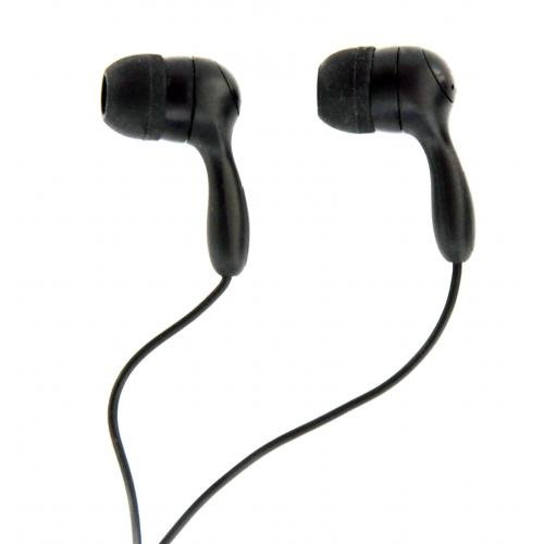 Vocaltone in Ear/in Ohr Headset für Aastra 610d / 612d / 620d / 622d / 630d / 632d / 650c